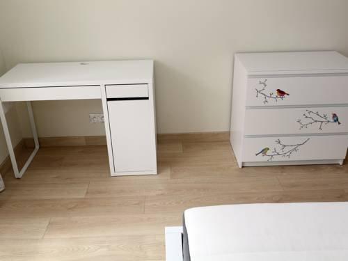 7k - Apartman Vridelni - фото 13