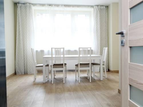 7k - Apartman Vridelni - фото 14