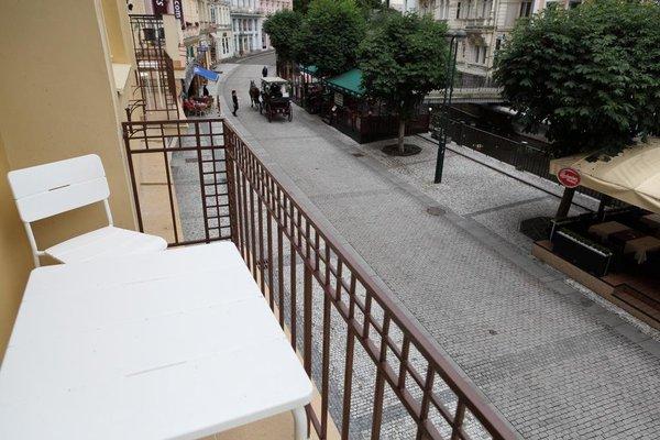 7k - Apartman Vridelni - фото 17