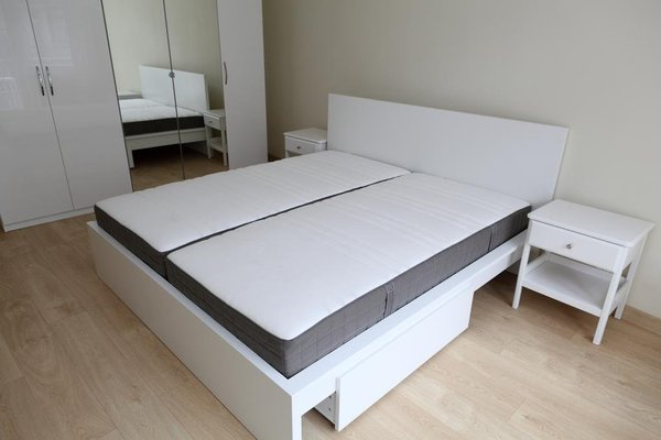 7k - Apartman Vridelni - фото 3