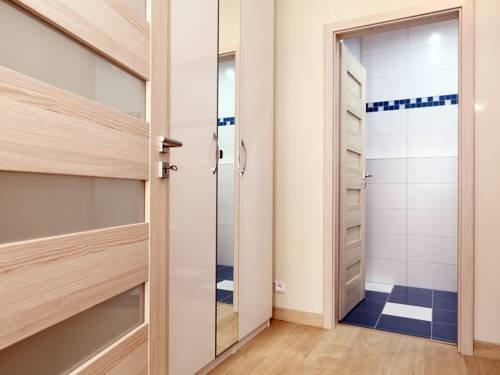 7k - Apartman Vridelni - фото 6