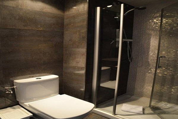Gracia Apartments - фото 1