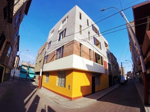 La Casa de Arturo - фото 23