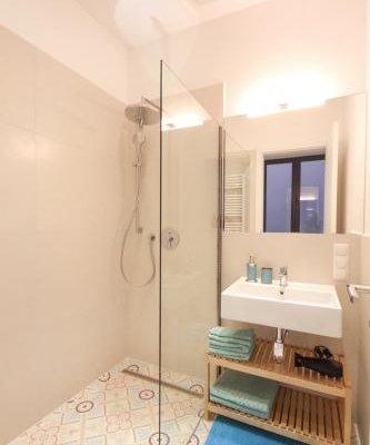 Ana Maria Apartments - фото 12