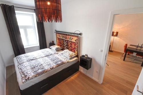 Ana Maria Apartments - фото 2