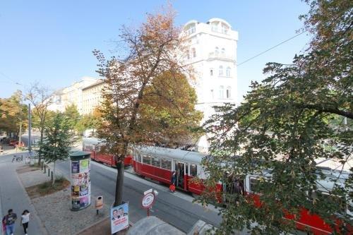 Ana Maria Apartments - фото 23