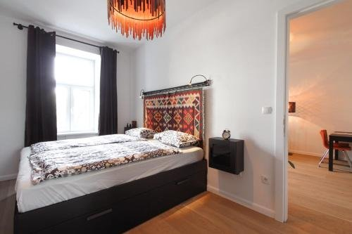 Ana Maria Apartments - фото 3