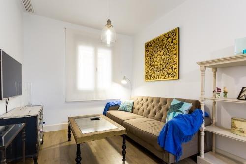 Atrivm Apartamento - фото 1