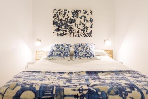 Atrivm Apartamento - фото 10