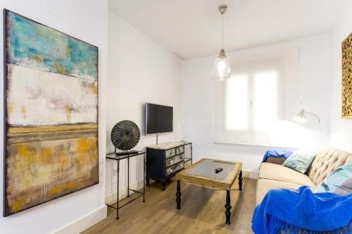 Atrivm Apartamento - фото 2