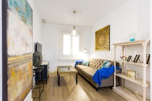 Atrivm Apartamento - фото 3