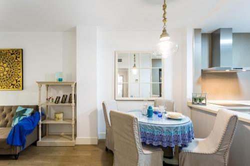 Atrivm Apartamento - фото 5