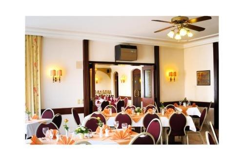 Hotel Anker - фото 10