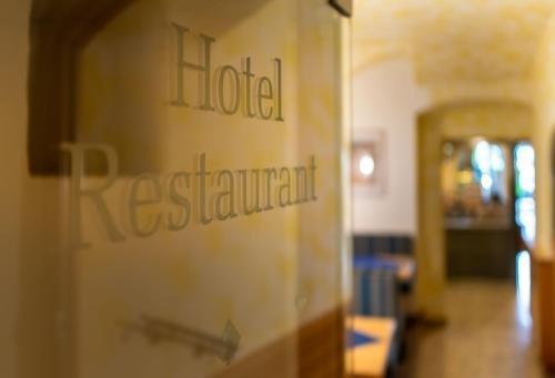 Hotel Anker - фото 18
