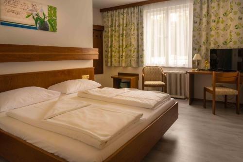 Hotel Anker - фото 2