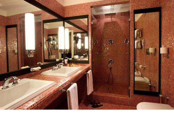 Grand Hotel Savoia - фото 6