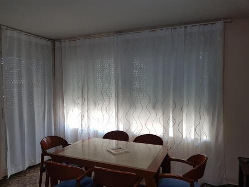 Pasarela Apartment - фото 1