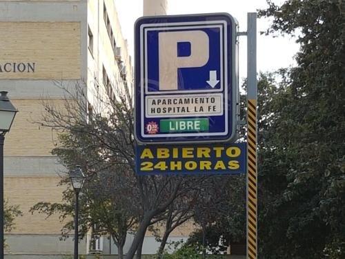 Pasarela Apartment - фото 10