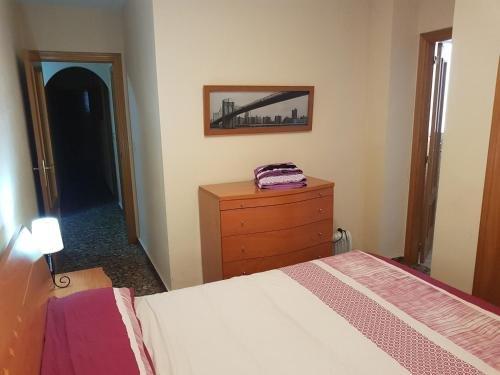 Pasarela Apartment - фото 4