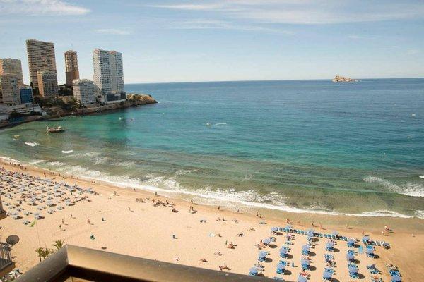 Don Vicente Playa Levante - фото 1