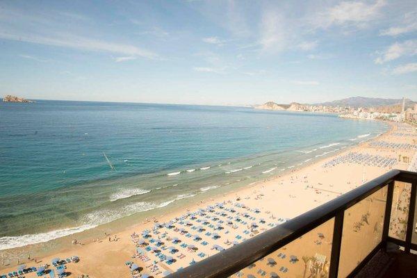 Don Vicente Playa Levante - фото 2