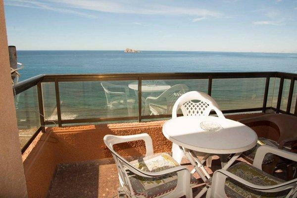 Don Vicente Playa Levante - фото 3