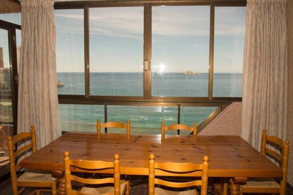 Don Vicente Playa Levante - фото 5
