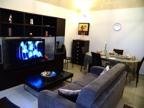 Casa Felice - фото 1