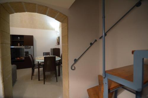 Casa Felice - фото 12