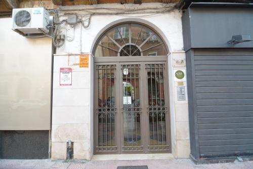 Casa Felice - фото 19