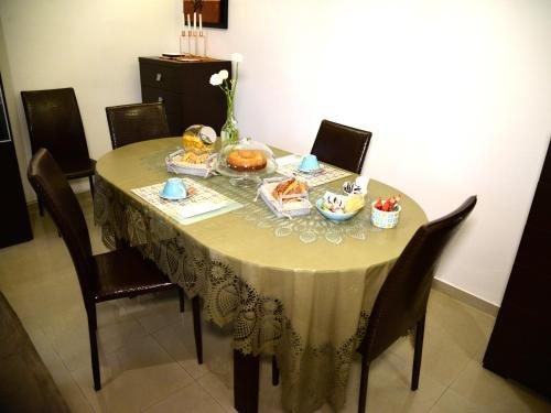 Casa Felice - фото 2