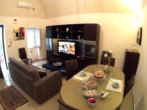 Casa Felice - фото 3