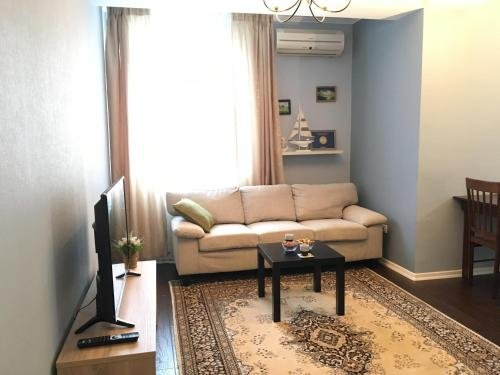 Blue Room Homestay - фото 9