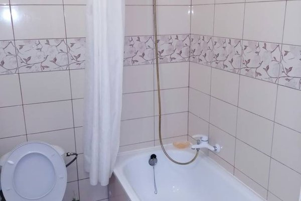 Apartaments na Yablonevoy 7 - фото 5