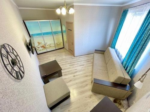 Seaside Apartments - фото 3