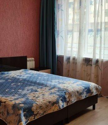 Guest House Ra-Duga - фото 13