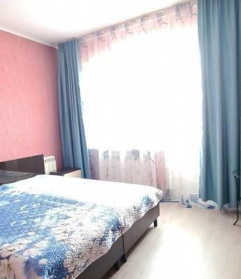Guest House Ra-Duga - фото 15
