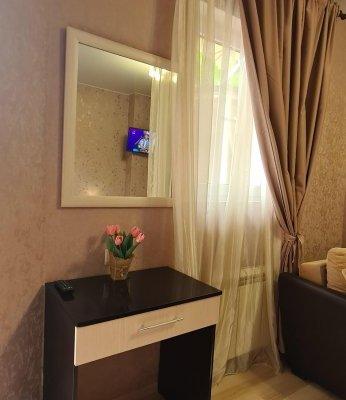 Guest House Ra-Duga - фото 16