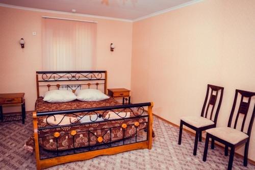 Baza Otdykha Rosinka - фото 34