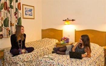 NightCap Hostel - фото 1