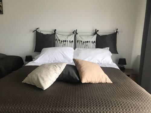 LeAlbe di Sicilia - фото 32