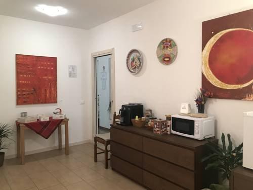 LeAlbe di Sicilia - фото 14