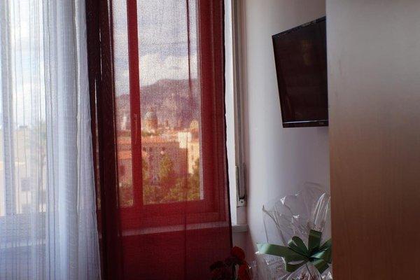 LeAlbe di Sicilia - фото 15