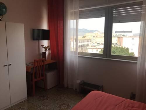 LeAlbe di Sicilia - фото 9
