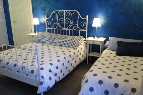 B&B Orlando Suites - фото 8