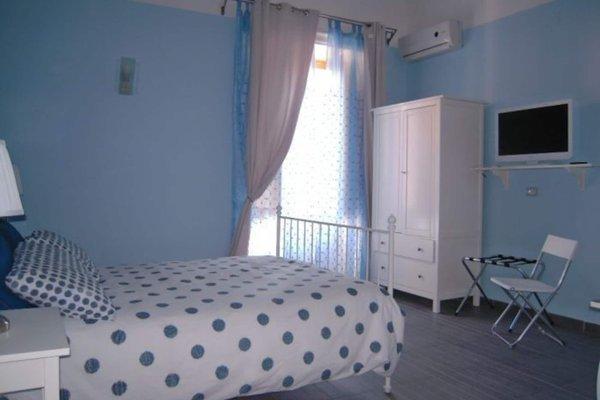 B&B Orlando Suites - фото 1