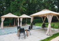 Отзывы Hotel Volzhskaya Riviera