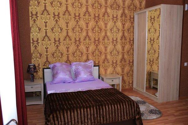 Hotel Pridonye - фото 2