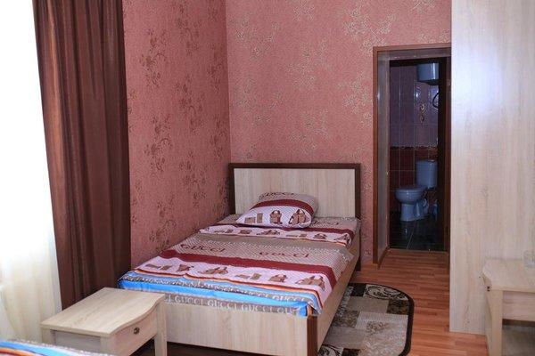 Hotel Pridonye - фото 3
