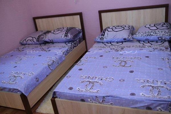 Hotel Pridonye - фото 4